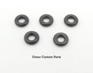 Probe Seals pack of 5 .22