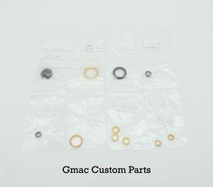 AS2250 Seal kit