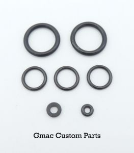 QB/XS Seal kit