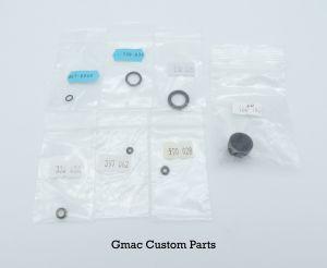 13XX Seal Kit