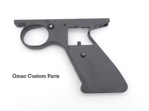 Pistol Frame