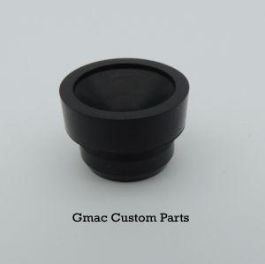 760-140  Pump head Seal