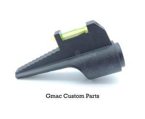 760-201 Fibre Optic Front Sight